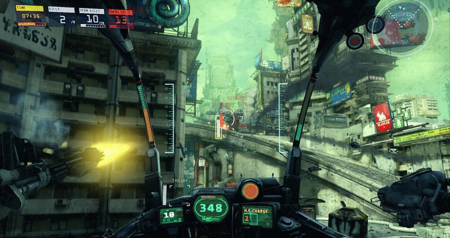 hawken-interior-oculus-rift-virtual-reality