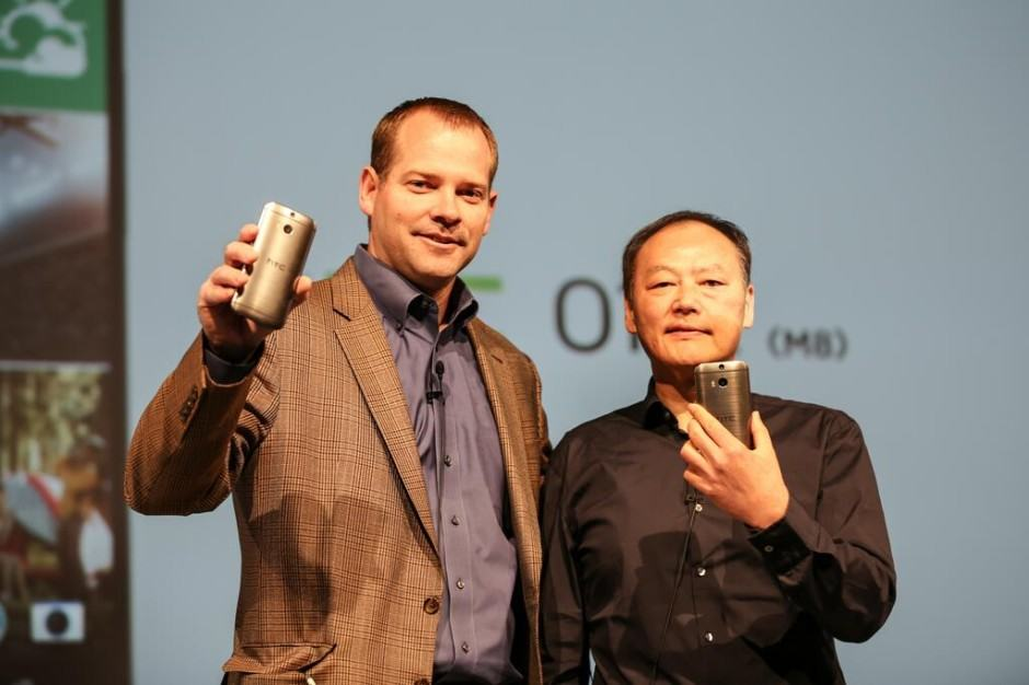 htc-one-m8-unveiling