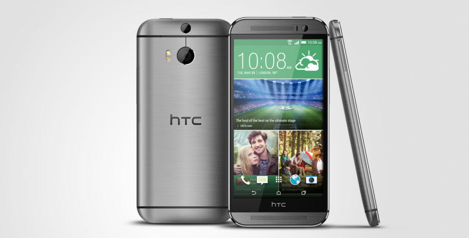 HTC-One-M8-press