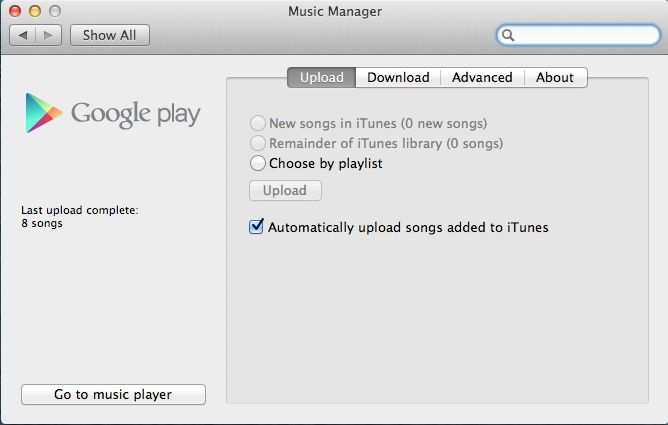 music_manager
