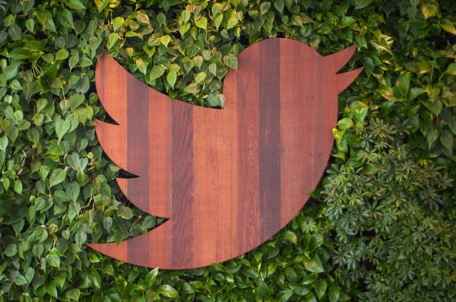 Twitter is now a better place to chat. Photo Twitter