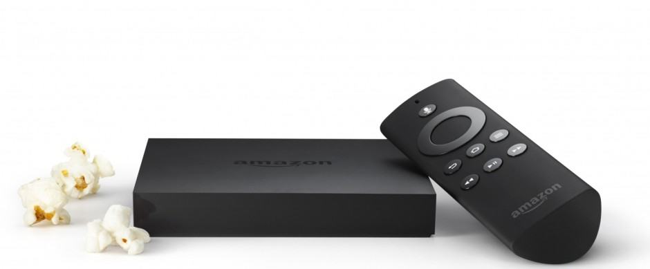 AmazonFireTV_Side_Popcorn