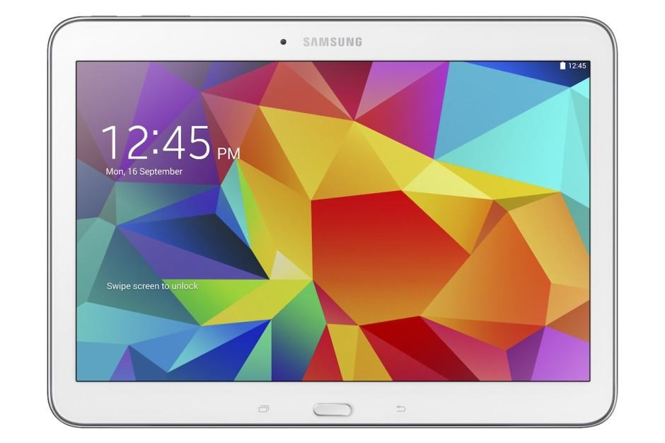 Galaxy-Tab4-10.1-SM-T530-White_1