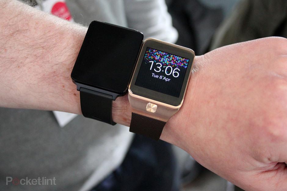 LG-G-Watch-vs-Galaxy-Gear