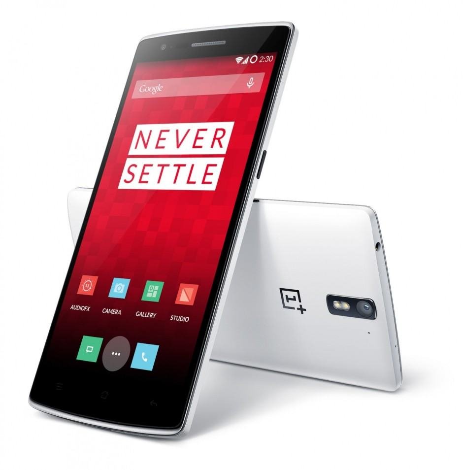 OnePlus-One-front