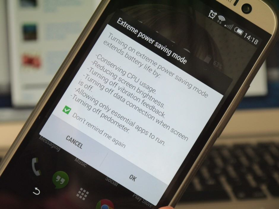 HTC One M8 stuck in recovery mode/ fastboot fix! - YouTube