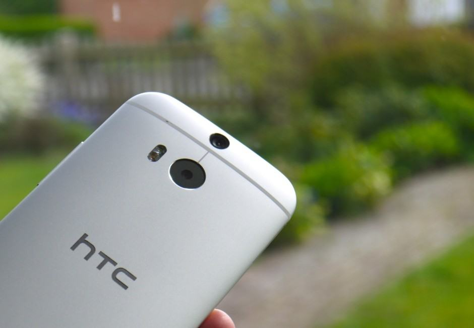 HTC-One-M8-back