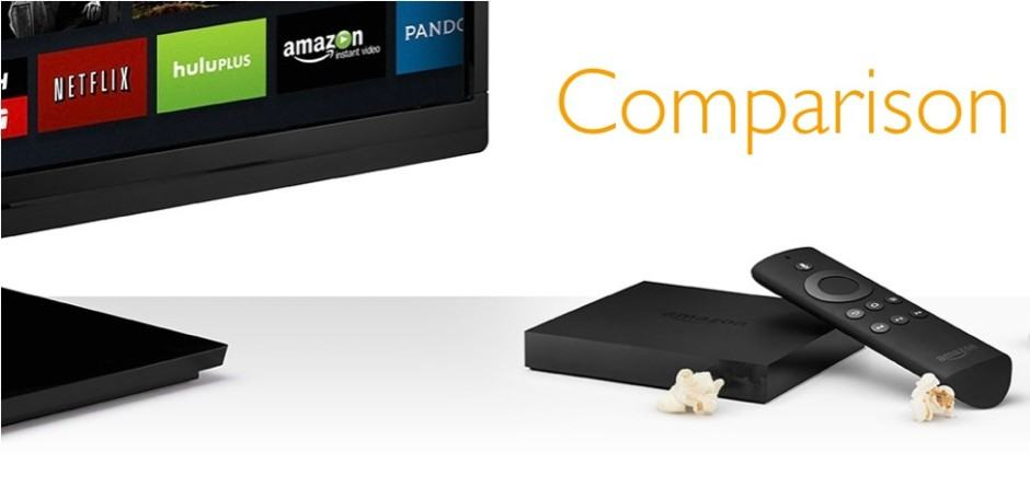 Amazon-Fire-TV-comparison