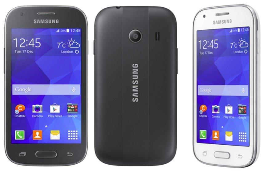 Samsung-Galaxy-Ace-Style