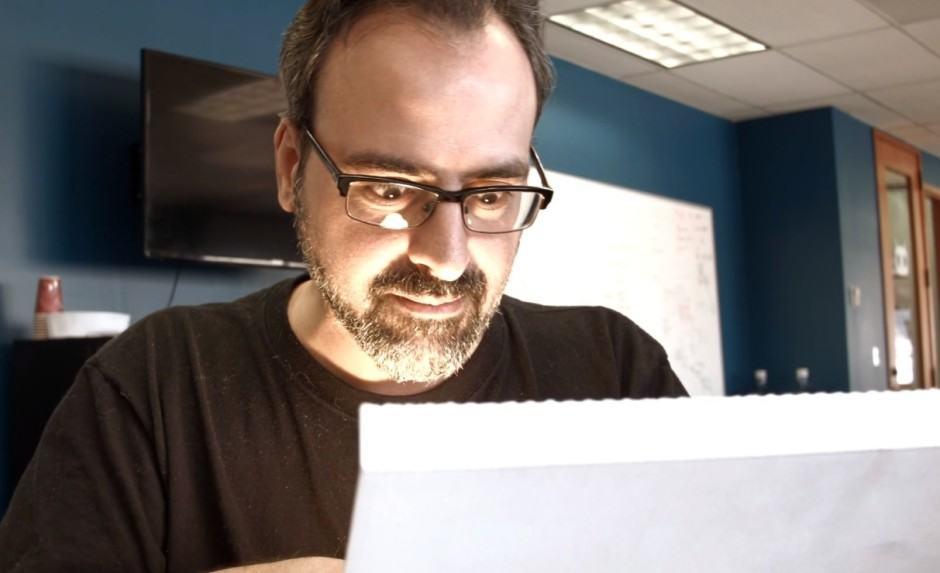 CM-founder-OnePlus-One