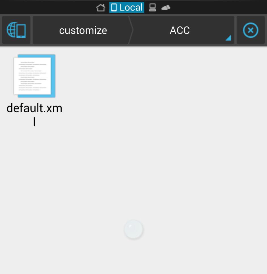default+file_tethering