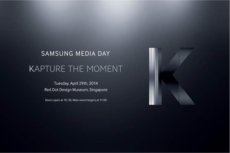 samsung-galaxy-k-invitation