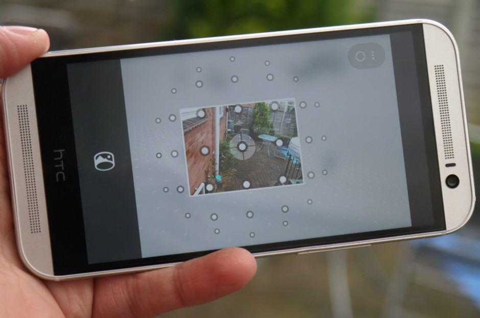 Google-Camera-HTC-One-M8