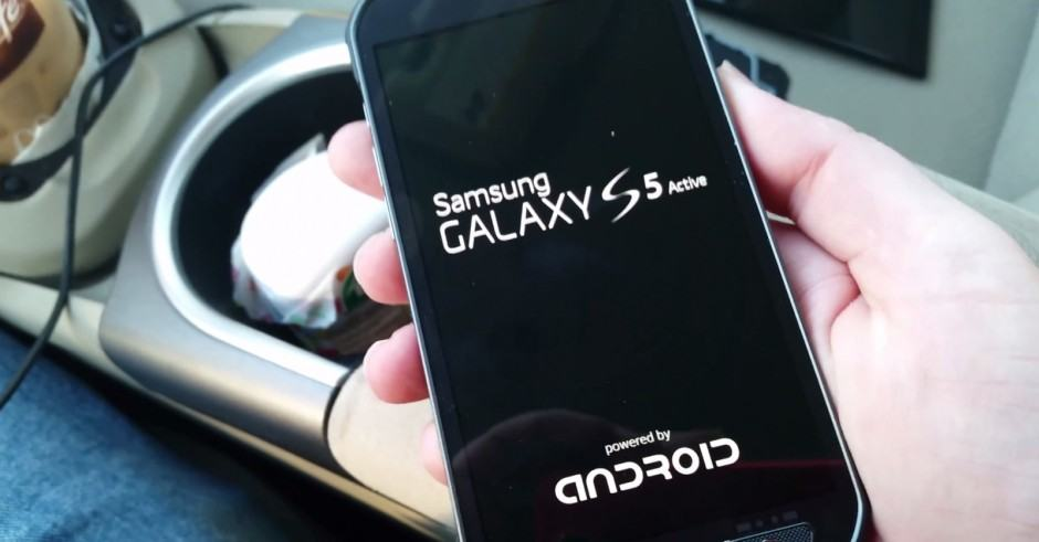 Galaxy-S5-Active-video-leak