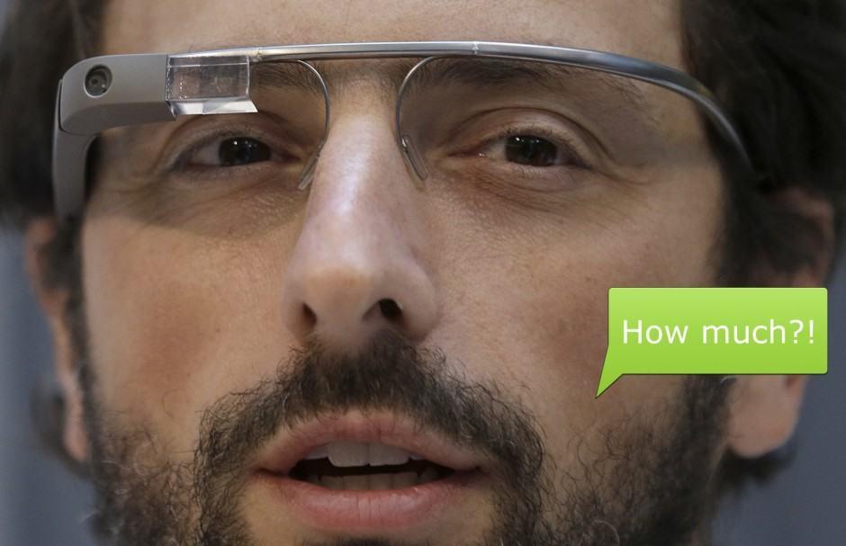 Sergey-Brin-Google-Wallet-Glass
