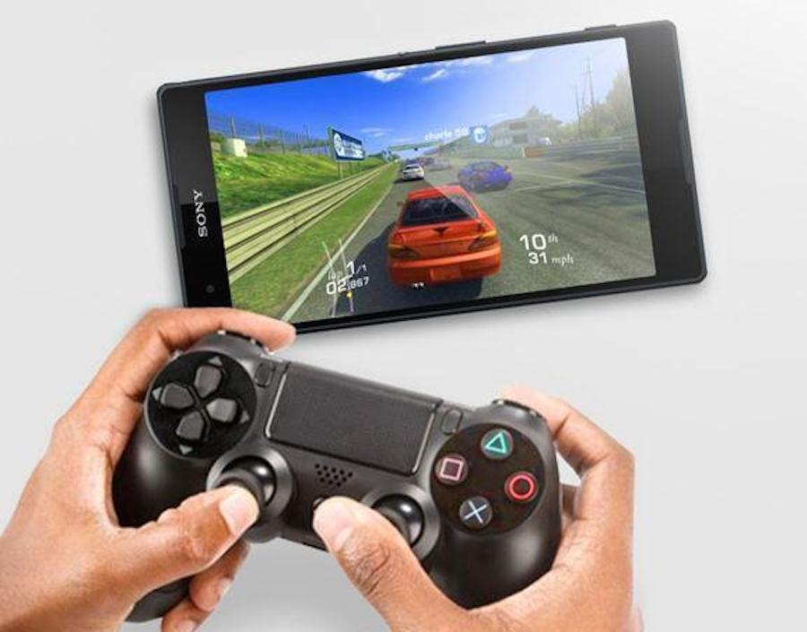 Best Android Games with Bluetooth Controller Support 2020 ...