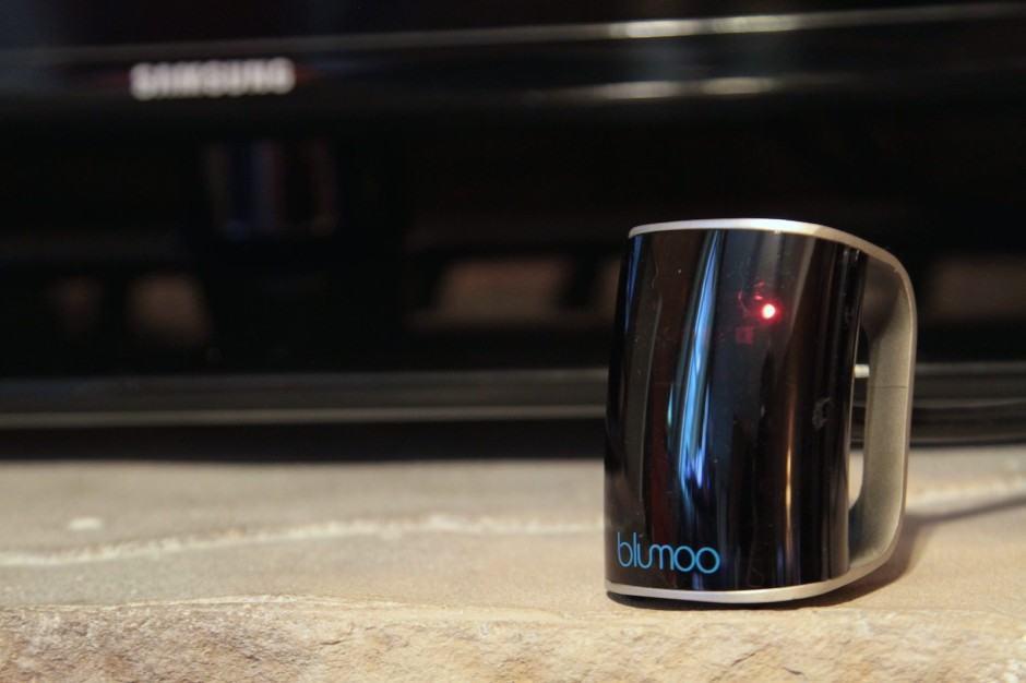blumoo-3