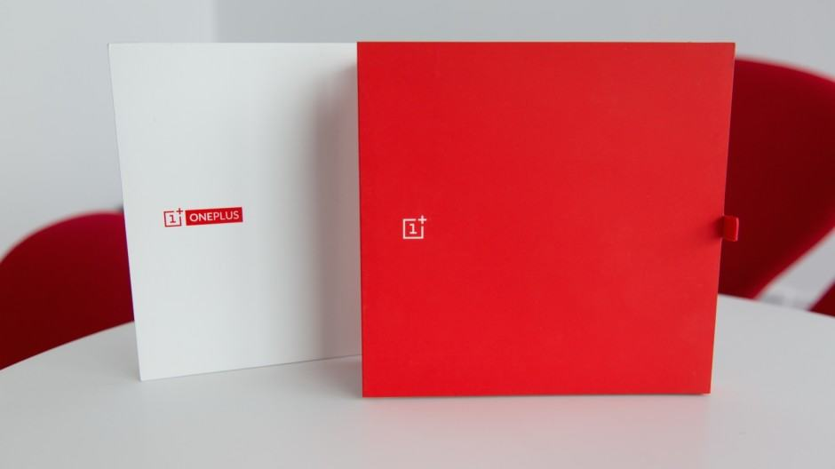 OnePlus-One-boxed