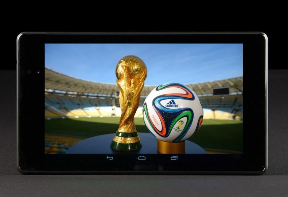 World-Cup-Nexus