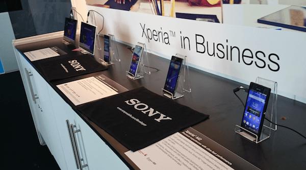 Xperia_business