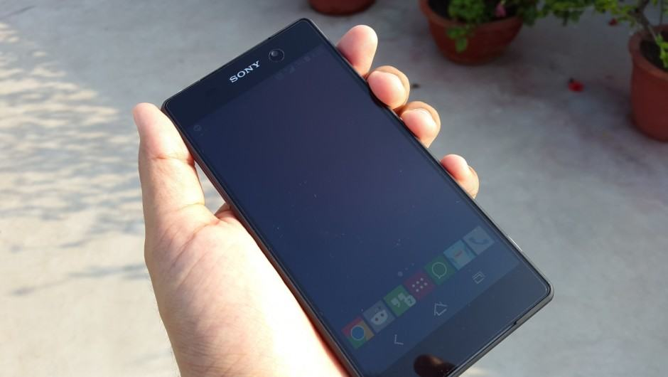 xperia_z2_front