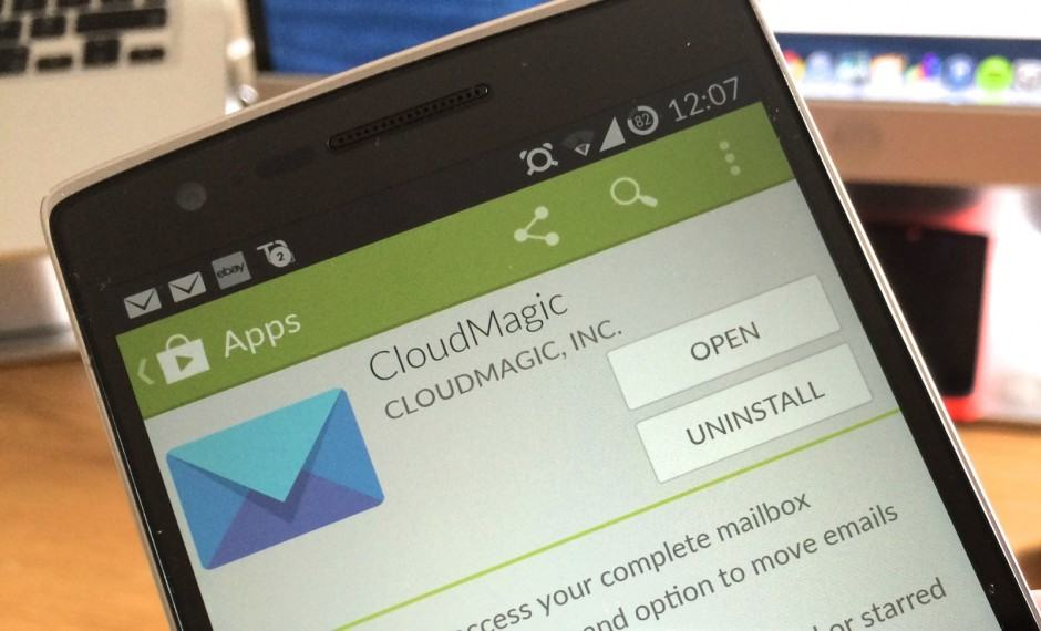 CloudMagic-Google-Play