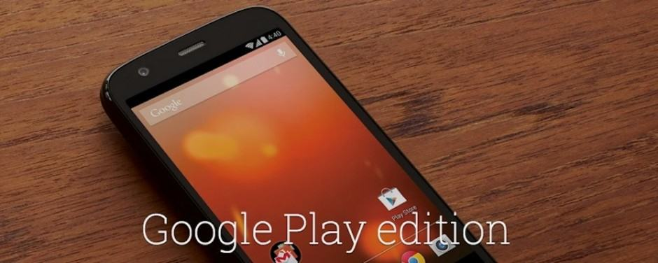 Google-Play-Edition-banner