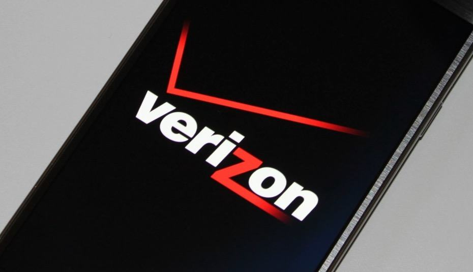 Verizon wants to deliver even faster data speeds.