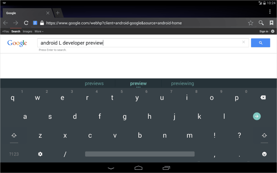 android_l_kb_preview