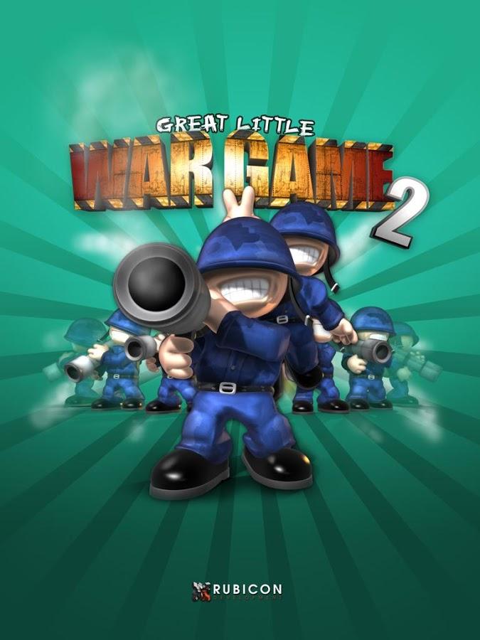 great_little_war_game2