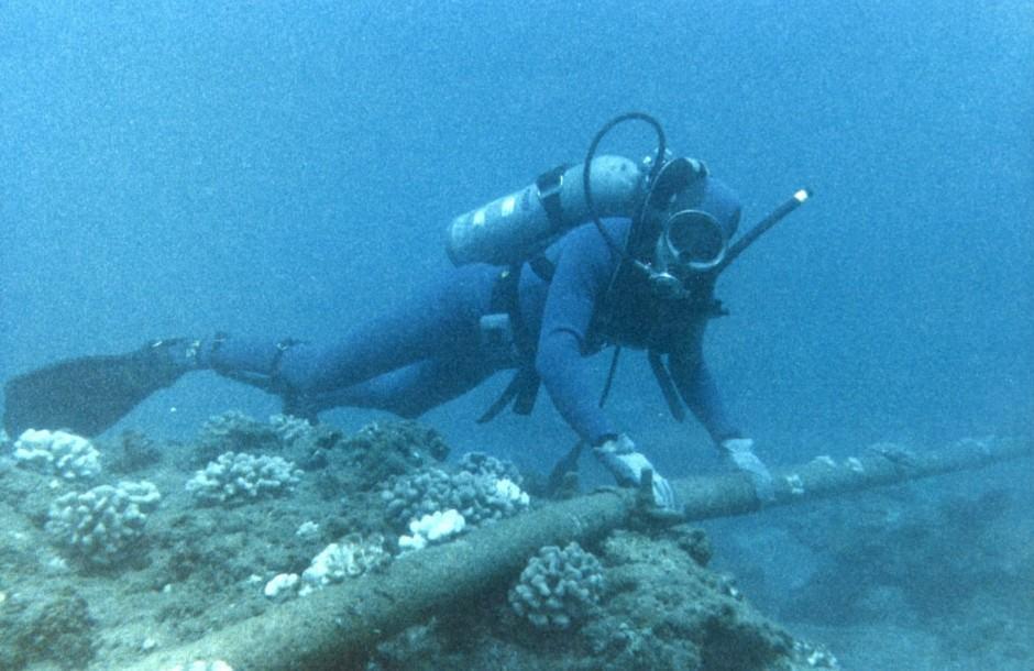 undersea-cable