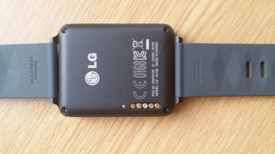 LG-G-Watch-corrosion