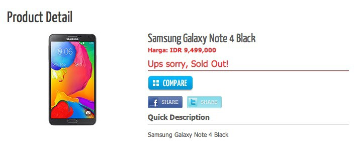 Galaxy-Note-4-retail