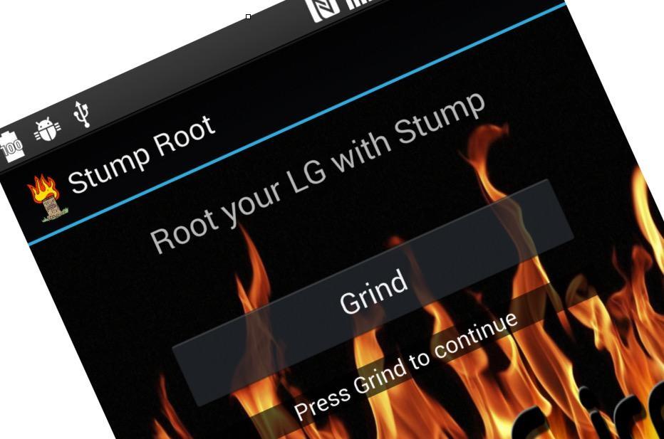 Stump-Root-G3