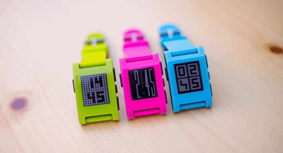 Limited-edition-Pebble