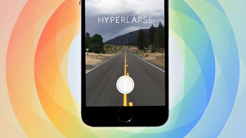 Image: Instagram/Hyperlapse