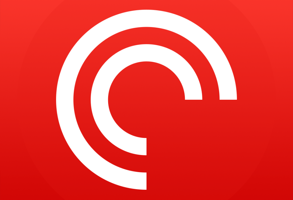 Pocket Casts has long been my favorite podcast player. Photo: Pocket Casts