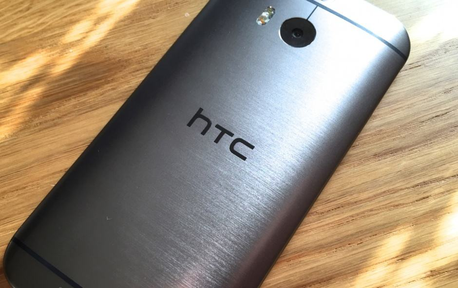 The HTC One M8 will get Lollipop. Photo: Killian Bell/Cult of Android