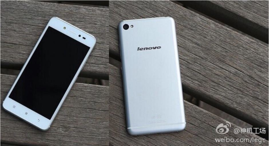 cult of android   leaked lenovo sisley looks just like an