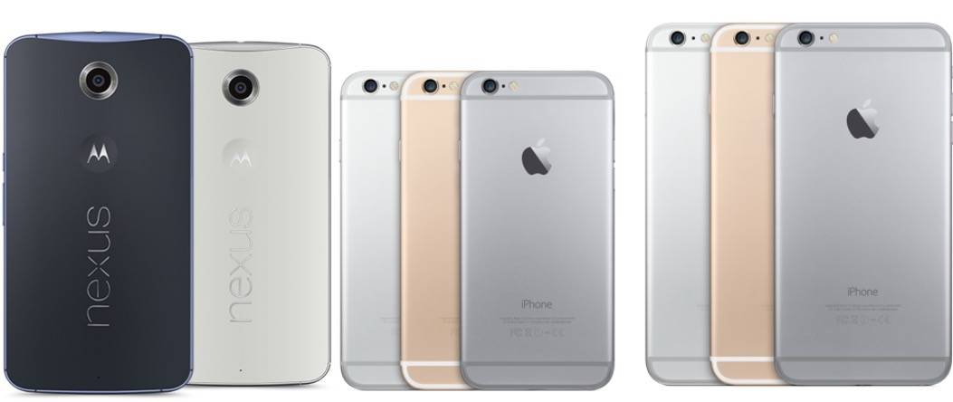 Does Apple Buyback Iphones