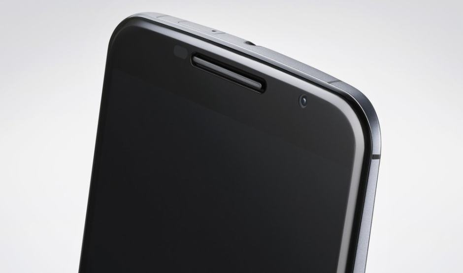 LG really is making another Nexus, sources claim. Photo: Google