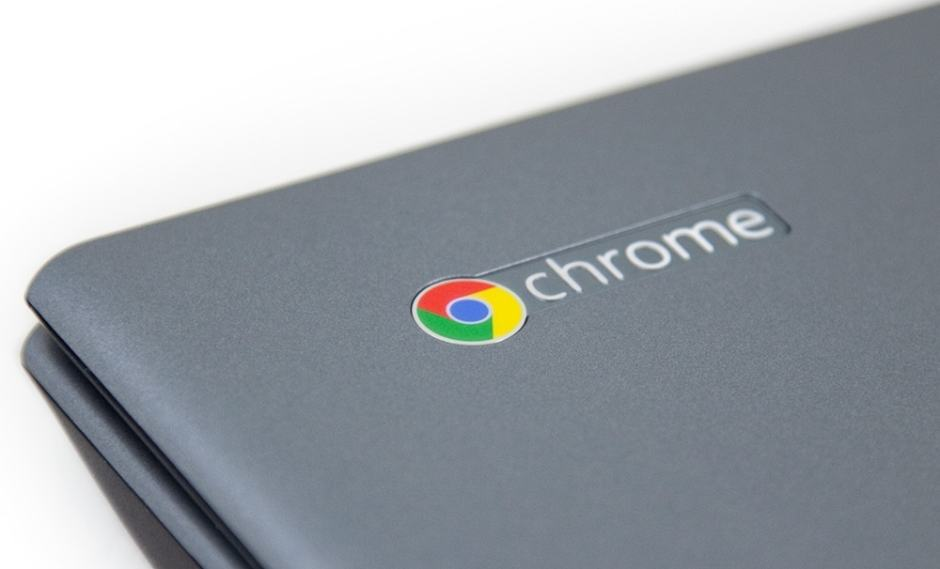 Google's next Chromebook could be something special. Photo: Acer