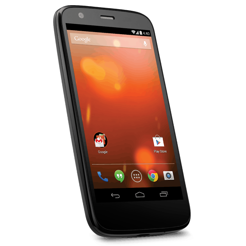 Cult of Android - Moto G Google Play Edition gets Android 5.0.1 Lollipop