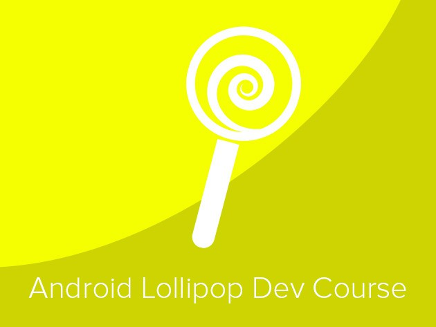 step by step android app development using android studio pdf