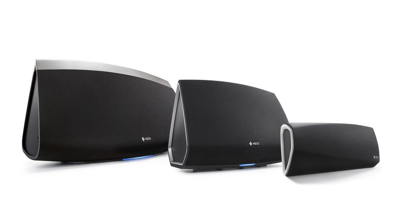 Google takes on AirPlay with Cast. Photo: Google