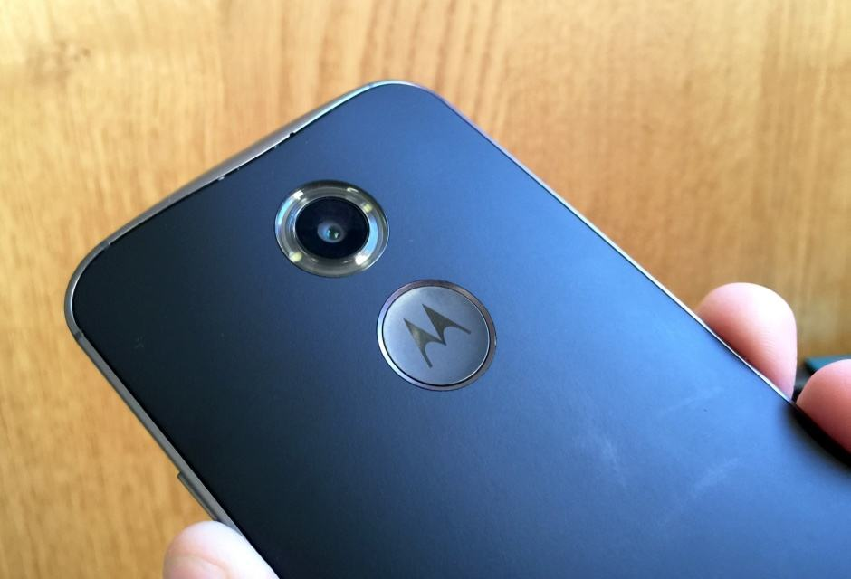 Cult of Android - Verizon Moto X (2014) gets official bootloader unlock
