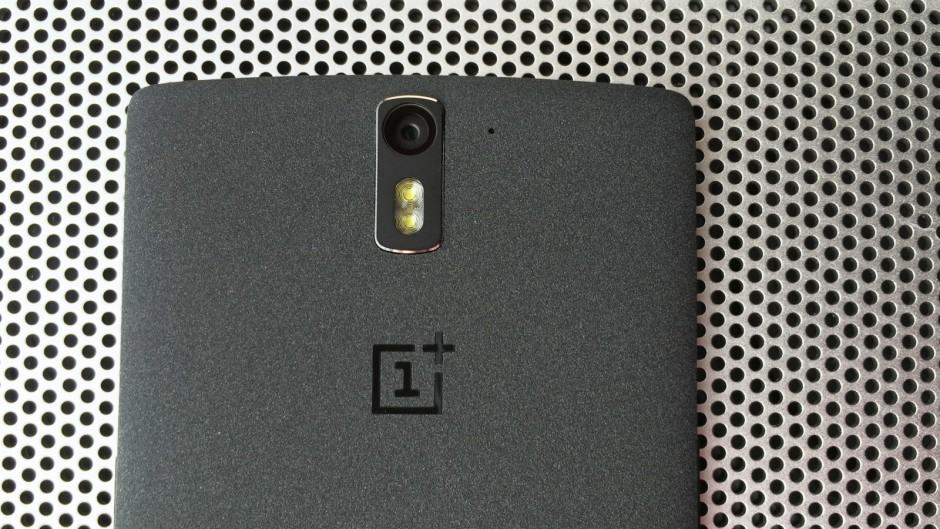 OnePlus is hard at work on something new. Photo: Killian Bell/Cult of Android