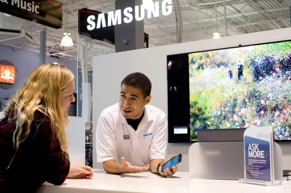 Samsung-Experience-Store-Canada