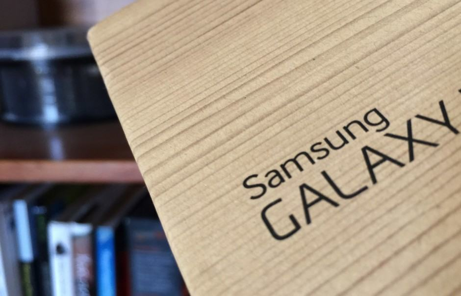 Samsung and Microsoft have finally ended their contract dispute. Killian Bell/Cult of Android