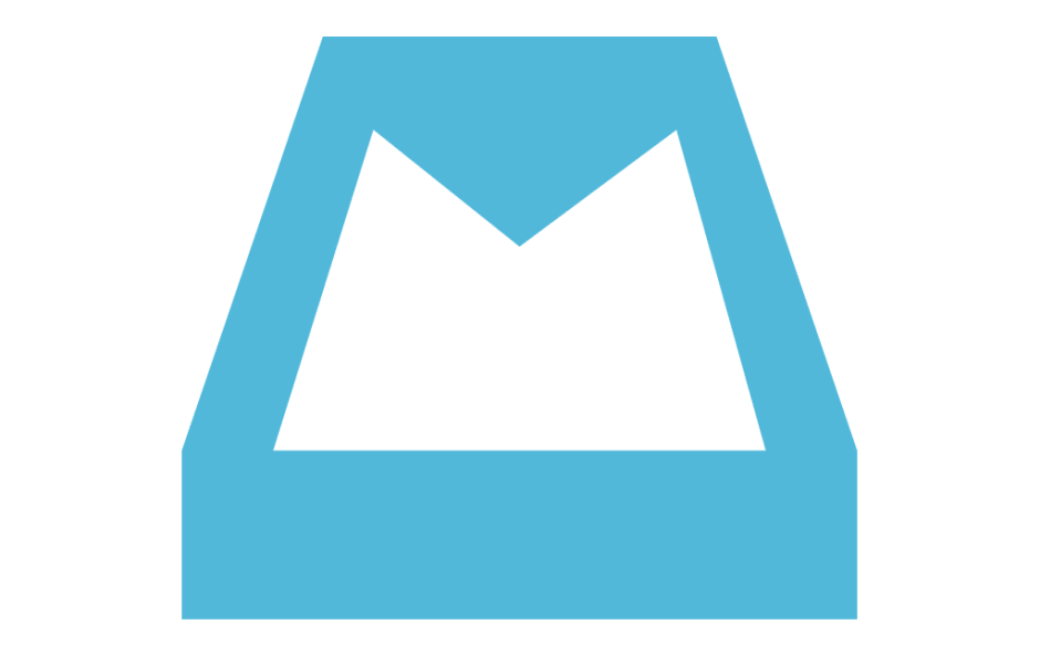 Mailbox for Android isn't moving as quickly as we'd hoped. Photo: Mailbox